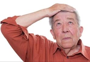 causas de Alzheimer